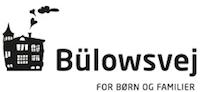 Bülowsvej - En del af Livsværk